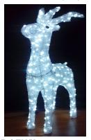 Rena 3D LED