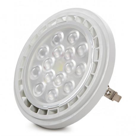 Lâmpada LED AR111