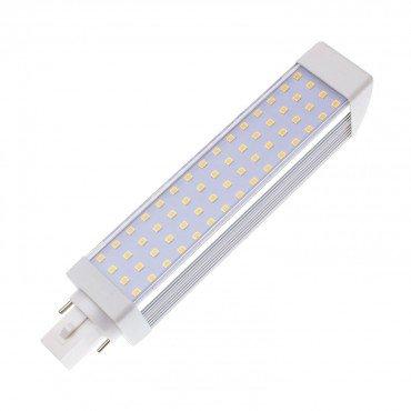 Lâmpada LED  G24/G23