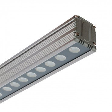 WallWasher Cortina LED 6W   IP65