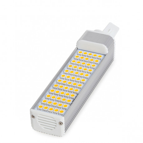Lâmpada LED PLS G23