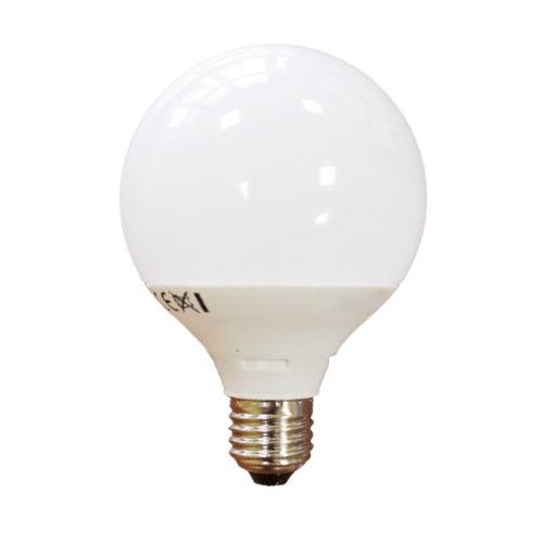 Lâmpada LED E27 G95 12W