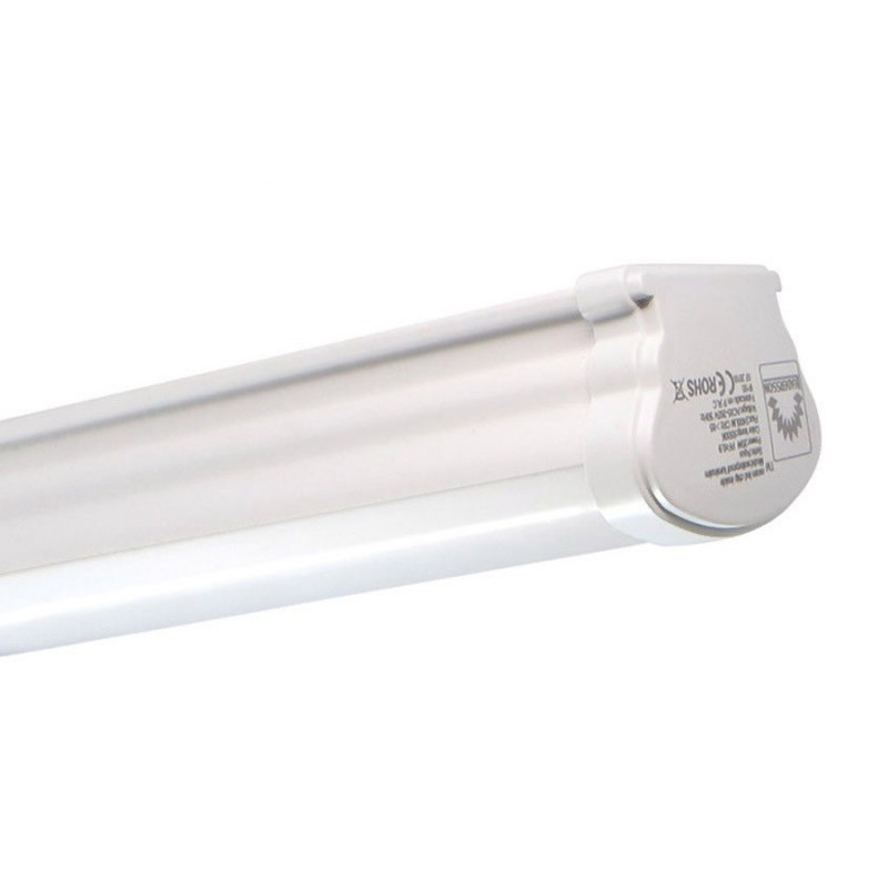 Armadura LED 40W IP65 AQUA