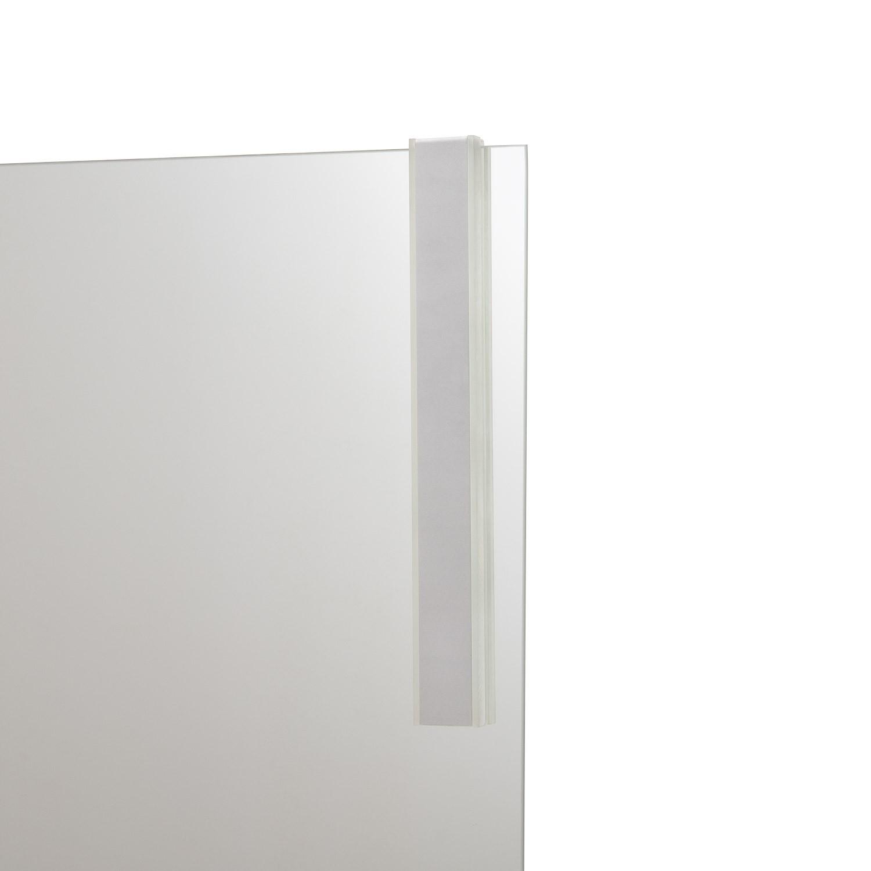 Aplique LED para Espelho BELICE