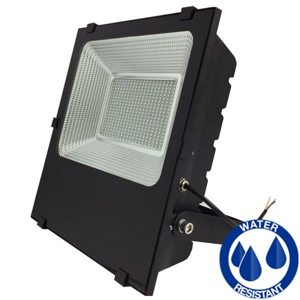 Projector LED IP65  FL4 100W