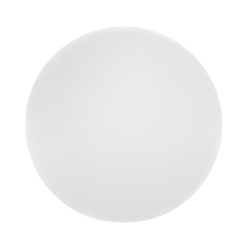 Esfera LED RGBW 60cm Recarregável