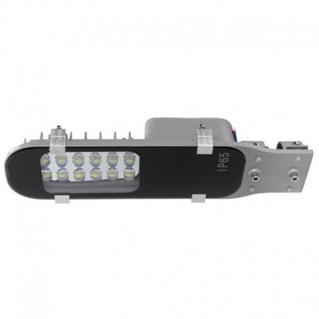 Iluminação Pública LED