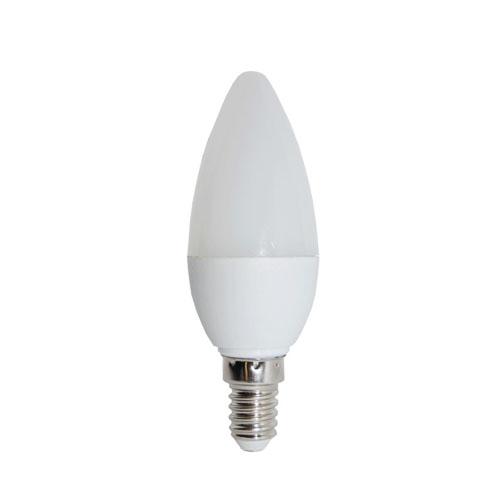 Lâmpada LED E14 Chama CHILE