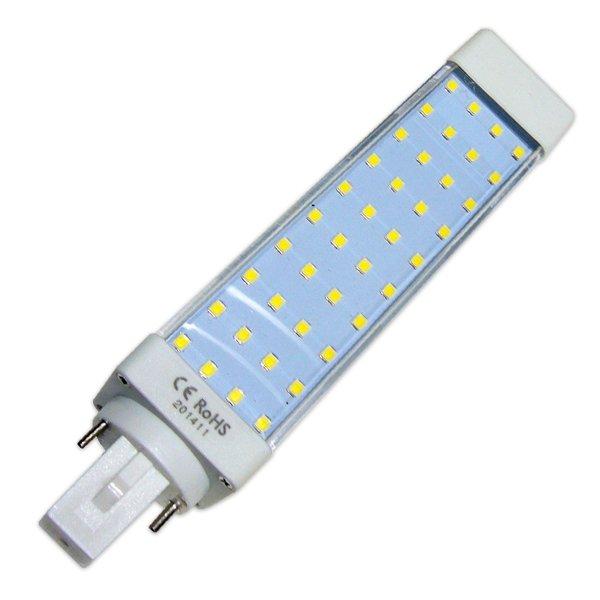 Lampada LED G24 9W