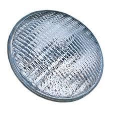 Lampada de Píscina de LED PAR 56 25W
