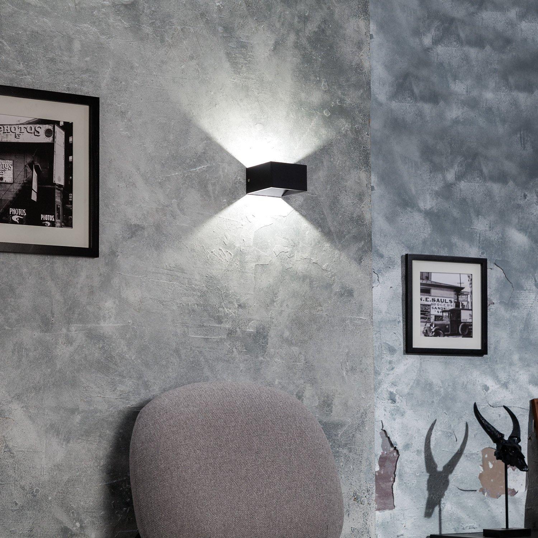 Iluminação Interior