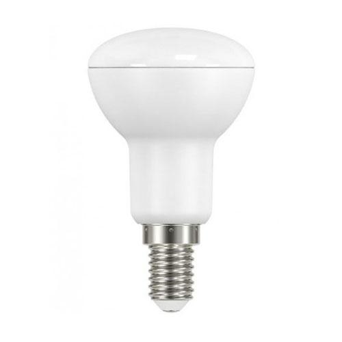 Lampada LED E14 R39 3W