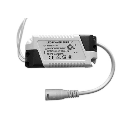 Driver p/ Painel LED de 8 a 18W