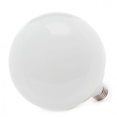 Lampada LED E27  G120 15W