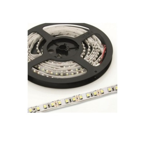 Fita LED  24W IP65