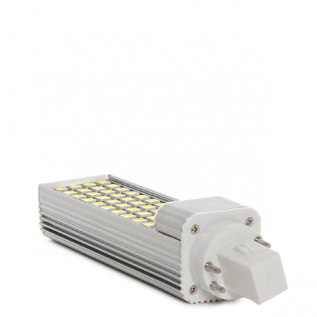Lampada LED G24/4 8W