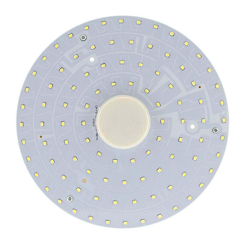 Módulo LED  18W Magnético