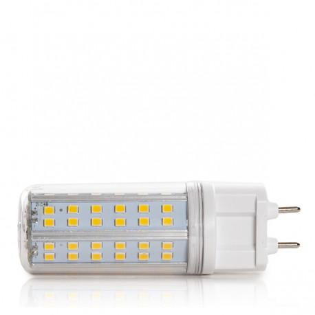 Lampada LED G12