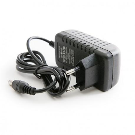 Transformador/Driver IP25  230V/12V  12W