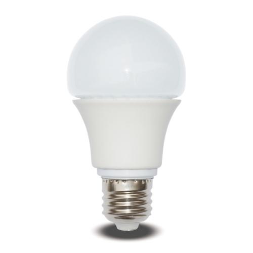Lâmpada LED E27 A60 10W