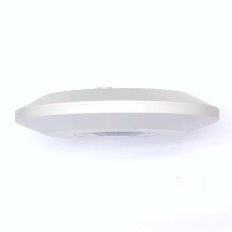 Detector Movimento de Superficie Slim