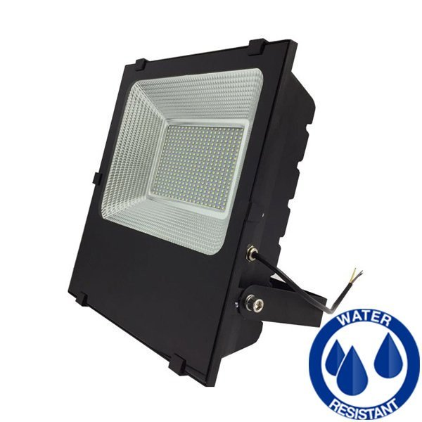 Projector LED IP65  FL4 10W