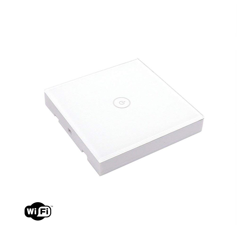 Interruptor WiFi SONOFF  RF