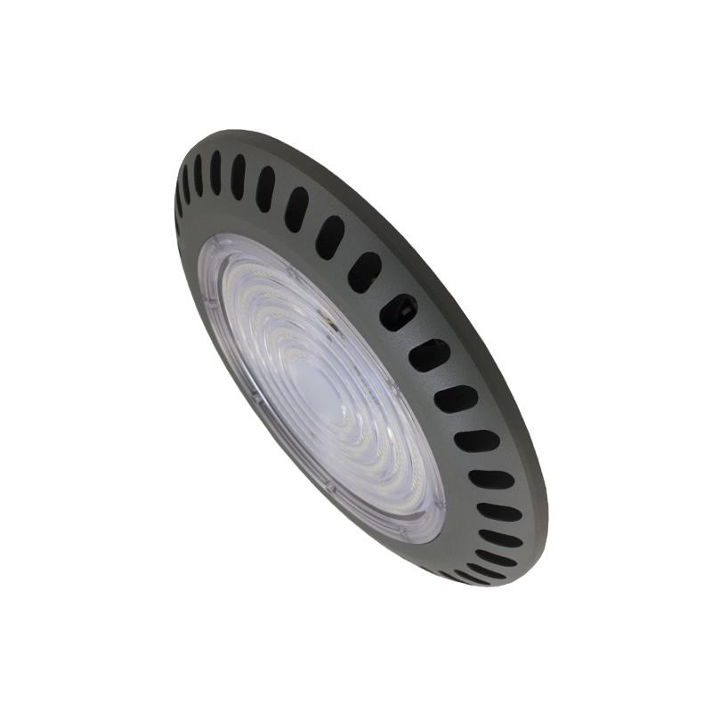 Campânula UFO