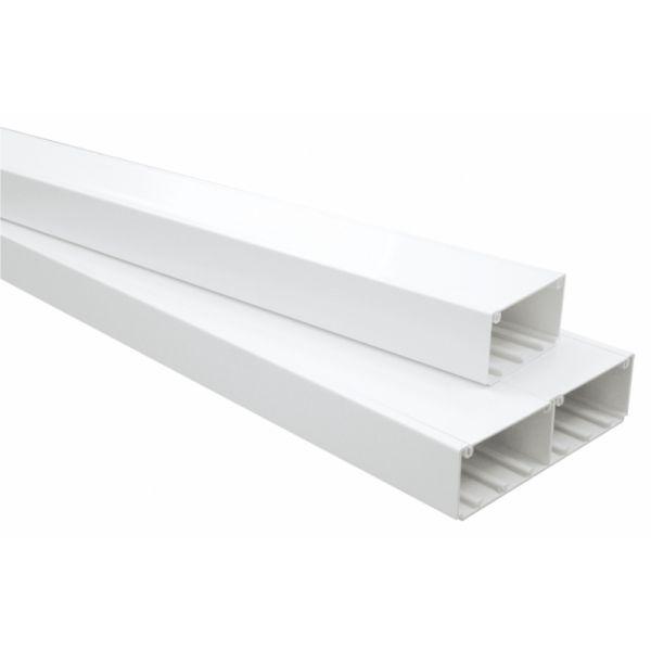 Calha Técnica Efapel 40x12,5 S/Divisória