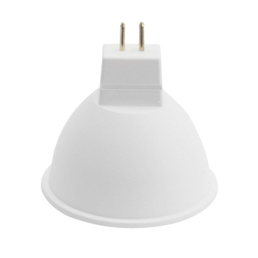 Lâmpada LED GU5.3 / MR16