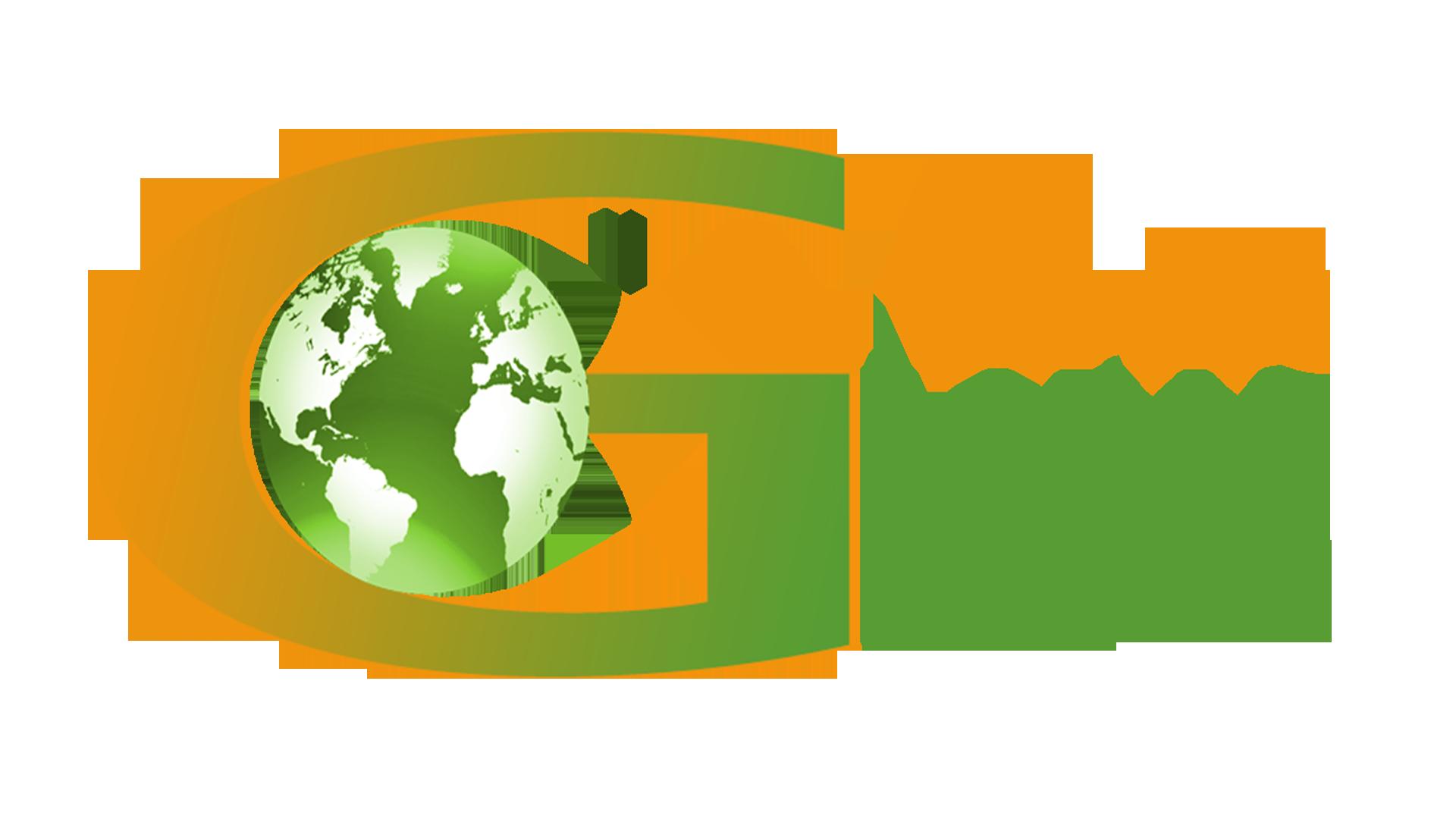 LED Global  - A iluminar o seu futuro