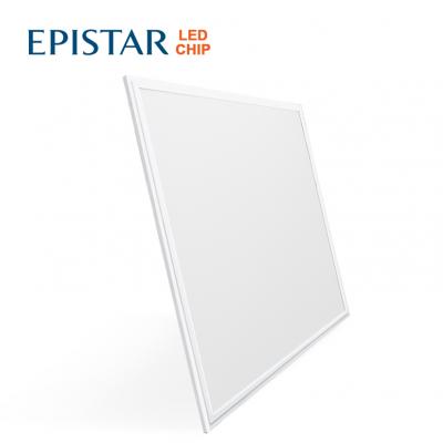 Painel LED 600x600 40W Branco