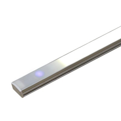 Kit Led Sensa Touch 43W 200Cm