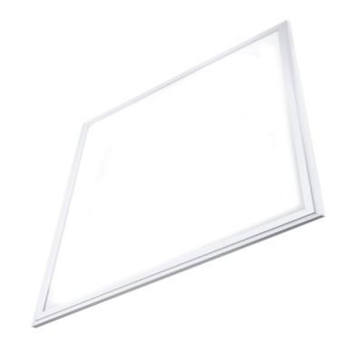 Painel LED 600x600 36W Branco
