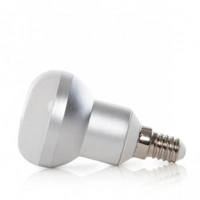 Lampada LED E14 R50 5W