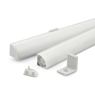 Perfil de Aluminio KORK MINI