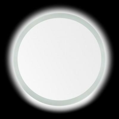 Espelho Decorativo LED Creta