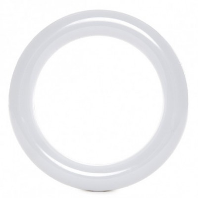 Lampada LED  Circular 16W 22,5Cm T9  LED UP