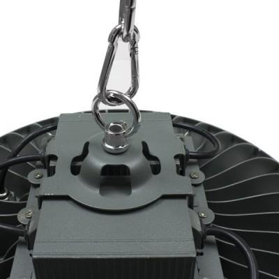 Campanula UFO LED 200W MARS Leadersson