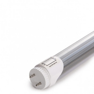 Tubo LED T8 18W  C/ Função Emergência