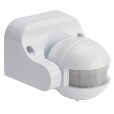 Detector de Movimento de Superficie 180º