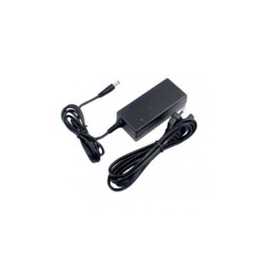 Transformador/Driver IP25  230V/12V  120W