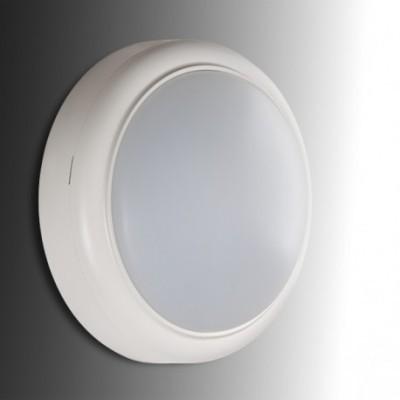 Plafon Redondo LED  Stella 15W