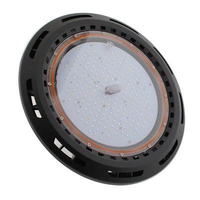 Campanula UFO LED  240W Full Spectrum