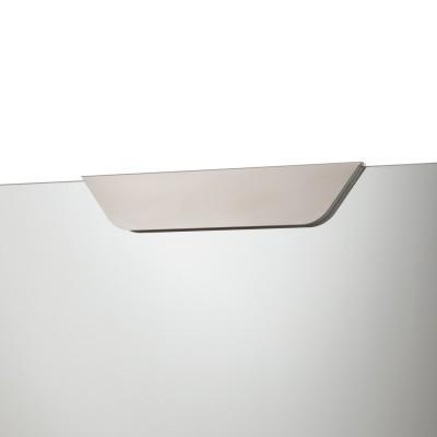 Aplique LED para Espelho HAITI