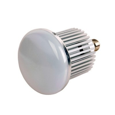 Lampada Industrial  Mushroom E40 80W