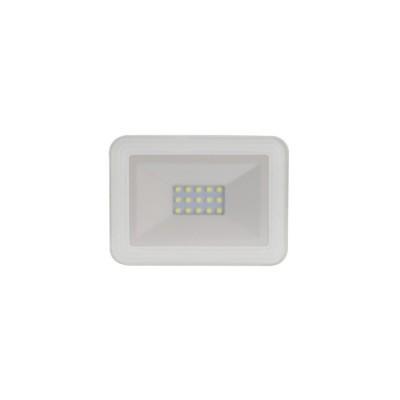 Projetor LED Slim Cristal 30W