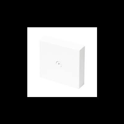 Calha Técnica Efapel 30x12,5 C/Divisória