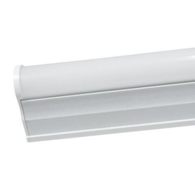 Regua LED T5 18W