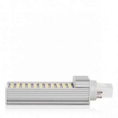 Lampada LED G24/4 12W